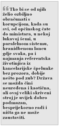 Tomic_kolumna4