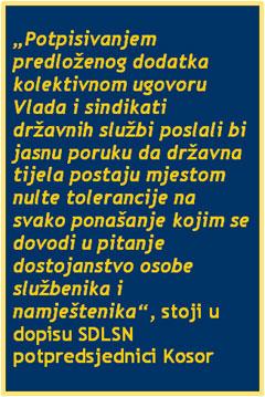 dostojanstvo_KU240