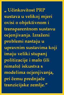 marcetic_okvir1