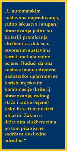 marcetic_okvir10