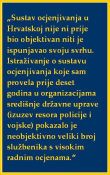 marcetic_okvir2