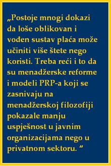 marcetic_okvir5