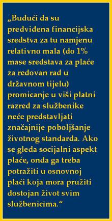 marcetic_okvir7