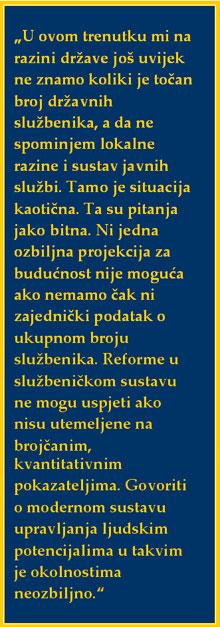 marcetic_okvir9