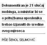 mvpei_SD020309_okvir