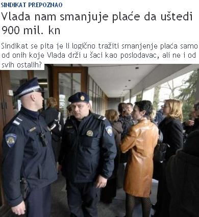 place_javno160309_naslov