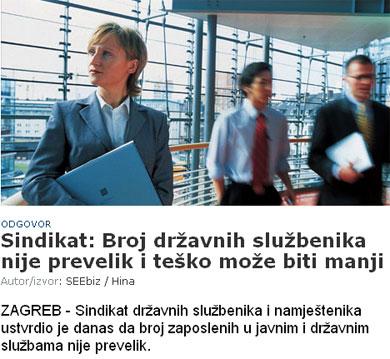 sluznebici_seebiz180309