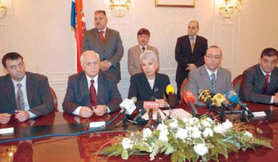 sporazum_osnovica390