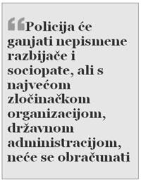 tomic_kolumna2