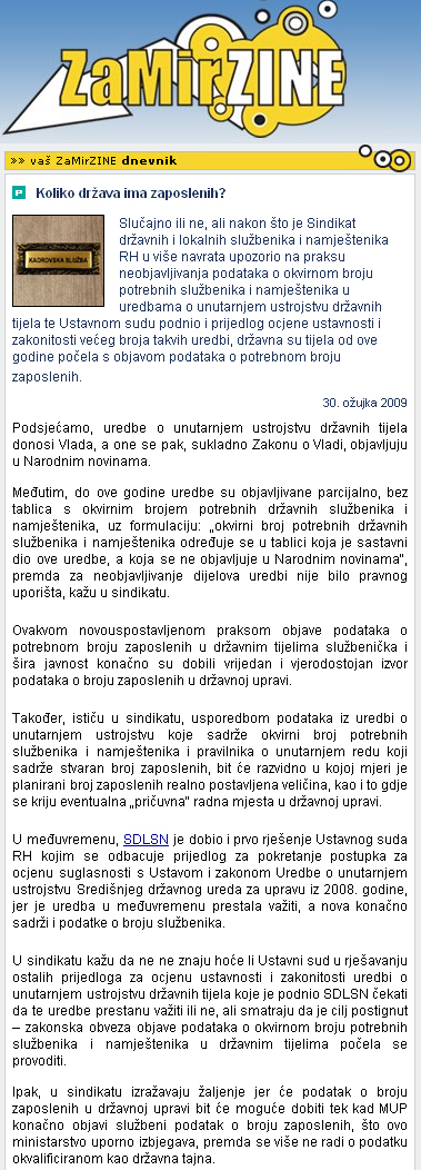 uredbe_zzine300309