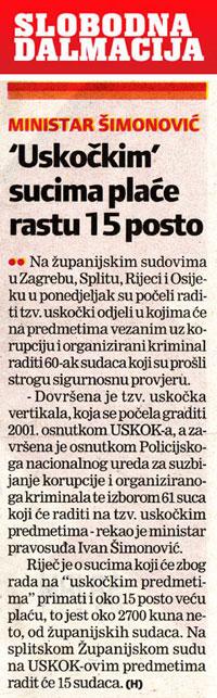 uskocki_suci_sd030309_200