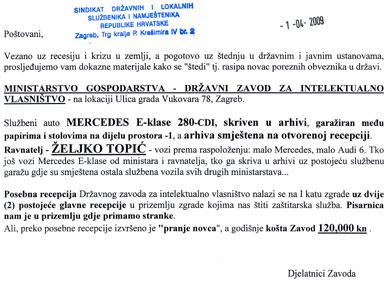 DZIV_predstavka