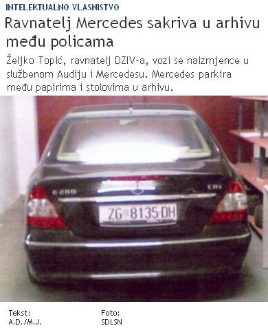 dziv_javno020409_mercedes