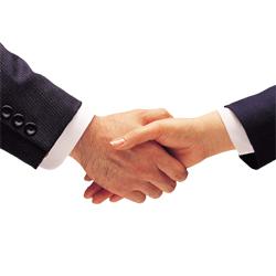 SDLSN dogovor oko Zakona o plaćama državnih službenika drži ključnim testom socijalnog partnerstva u narednom razdoblju