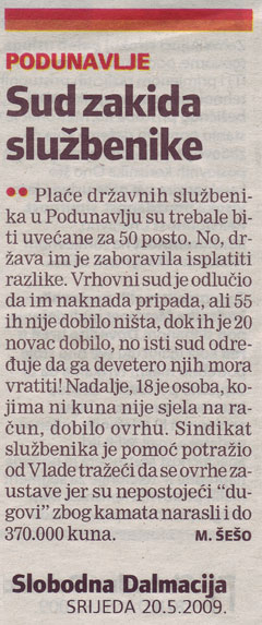ovrhe_lazarevic_SD200509