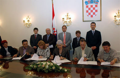 sporazum130509