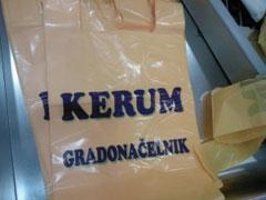 kerum_vrecica