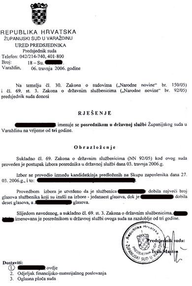 posrednik_rjesenje
