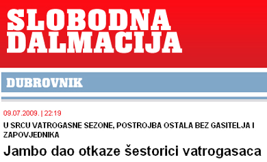 JVPMetkovic_naslov_sd090709