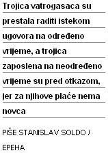 JVPMetkovic_okvir_sd090709