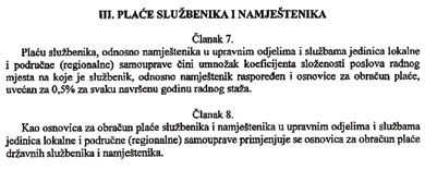 LS_osnovica