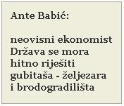 babic_okvir_jl070709