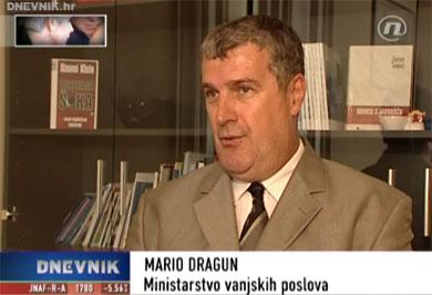 dragun_novaTV060709