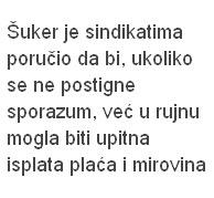 place_suker_dnHR200709