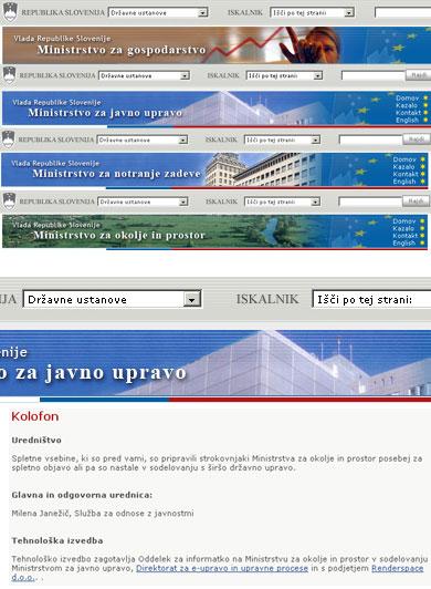 web_slovenija