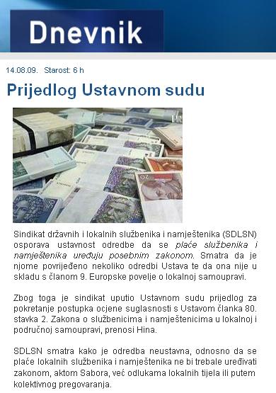 LS_ustavnost_hrt140809