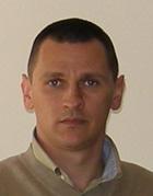 Predsjednik Odbora lokalne samouprave SDLSN Zvonimir Lončarić