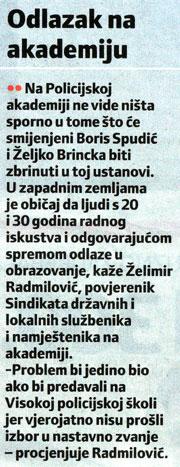 radmilovic_okvir_sd120809