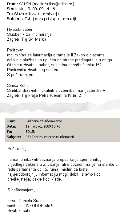 zpds_sabor_status