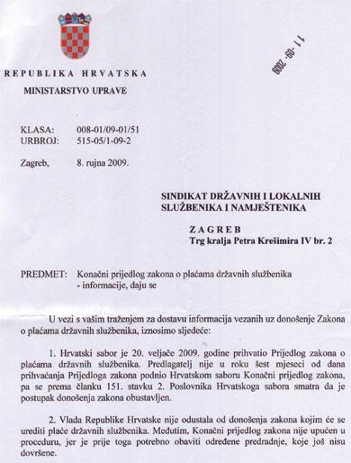 ZPDS_obustava_Mlakar1109091