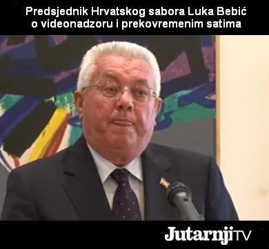 bebic_video_snimka