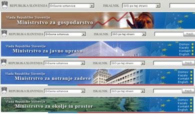 web_slovenija2
