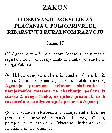 agencija_polj_NN