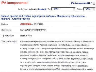 agencija_polj_natjecaj
