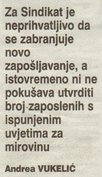 ds2_nl121009