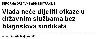 sporazum_vl071009