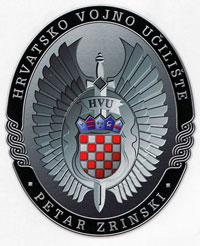 HVU_znak200