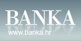banka_logo