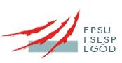 epsu_logo2