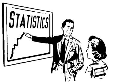 statistika390
