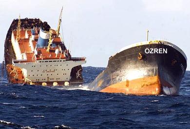 Sinking_Ship