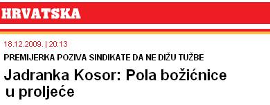 bozicnica09_sd181209_kosor