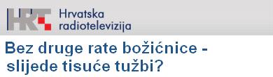 bozicnice09_hrt171209_naslo