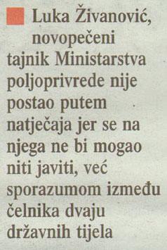 duznosnici_nl_zivanovic