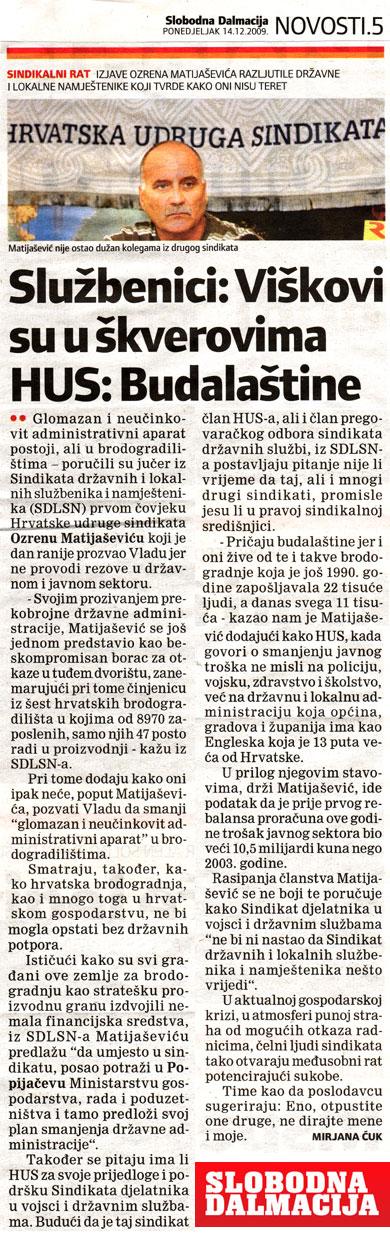 matijasevic_sd141209_clanak