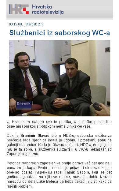 sabor_wc_hrt081209_uvod